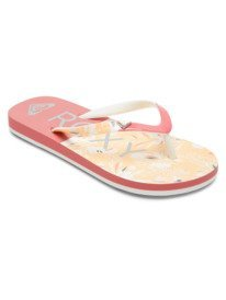 Pebbles - Sandals for Girls  ARGL100264