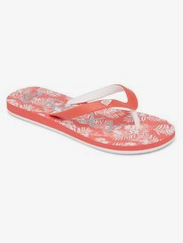Tahiti - Flip-Flops  ARGL100279