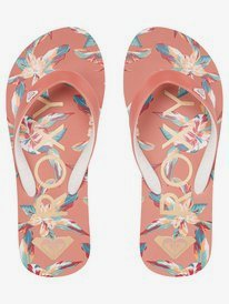 Tahiti - Sandals for Girls  ARGL100279