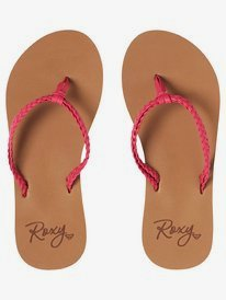 Costas - Sandals for Girls  ARGL100280