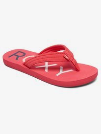 Vista - Sandals for Girls  ARGL100281