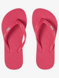 Viva Vi - Sandals for Girls  ARGL100285