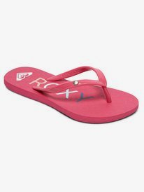 Sandy - Sandals for Girls  ARGL100286