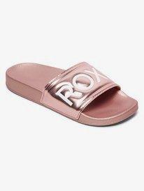 Slippy - Sandals for Girls  ARGL100287