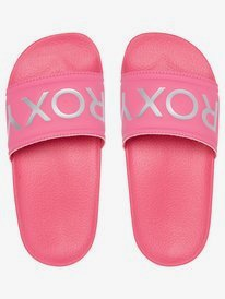 Slippy - Sandals for Girls  ARGL100287