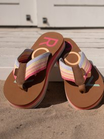 Chika Hi - Sandals for Girls  ARGL100303