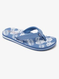Vista Loreto - Sandals for Girls  ARGL100309