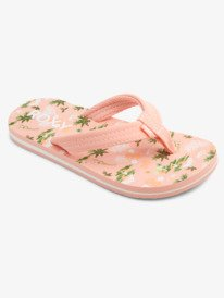 Vista Loreto - Sandals for Girls  ARGL100309