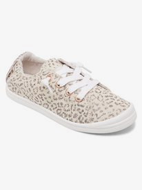 Bayshore - Shoes  ARGS600112