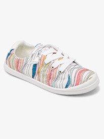 Bayshore - Slip-On Shoes  ARGS600112