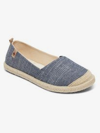 Flora - Slip-On Shoes  ARGS600113