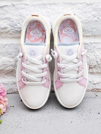 Sheilahh - Shoes  ARGS700017