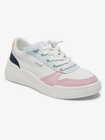 Harper - Shoes for Girls  ARGS700018