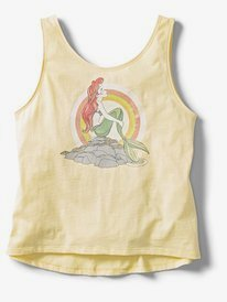 Sun Beam Ariel - Vest Top for Girls 8-16  ARGZT03380