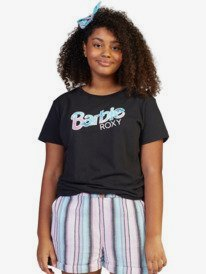B BARBIE GIRL BF CREW RG  ARGZT03568