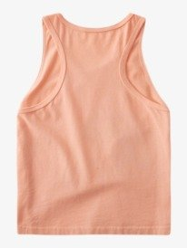 Summer Wave - Vest Top for Girls 4-16  ARGZT03633