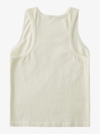 Who We Are - Vest Top for Girls 4-16  ARGZT03634