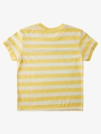 Roxy Logo - T-Shirt for Girls 4-16  ARGZT03653