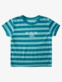 Who We Are - T-Shirt for Girls 4-16  ARGZT03655
