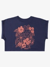 YOUNG FLORAL RLST RG  ARGZT03684