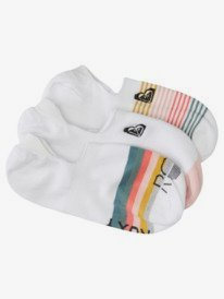 No Show ROXY - Liner Socks for Women  ARJAA03215