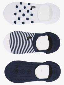 No Show - Liner Socks  ARJAA03231