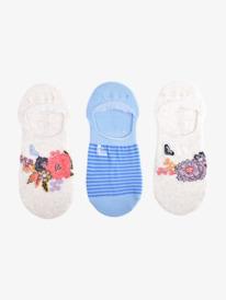 No Show - Liner Socks  ARJAA03233
