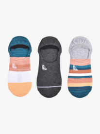 No Show - Liner Socks  ARJAA03234