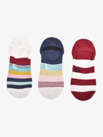 No Show - Liner Socks  ARJAA03235