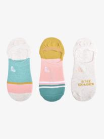 No Show - Liner Socks  ARJAA03236