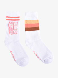 2 Pack No Show - Crew Socks  ARJAA03237