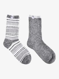 4 Pack No Show - Liner Socks  ARJAA03239