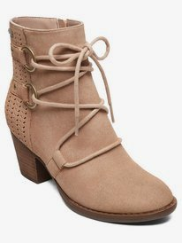 Wallis - Heeled Boots for Women  ARJB700615