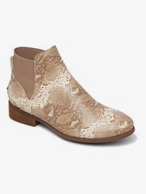 Reinns - Faux Leather Boots for Women  ARJB700665