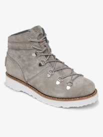 Spencir - Leather Boots for Women  ARJB700671