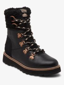 Brandi - Lace-Up Boots for Women  ARJB700700