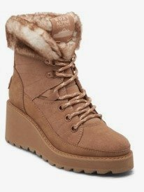 Kenzie - Lace-Up Boots for Women  ARJB700701