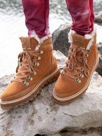 Sadie - Lace-Up Boots for Women  ARJB700702