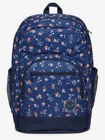Grand Love - Backpack for Women ARJBP03515