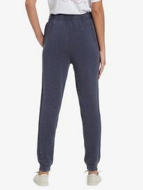 Catch The Night - Joggers for Women  ARJFB03037