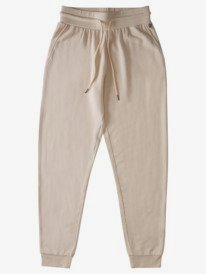Weekend Game - Tracksuit Bottoms for Women  ARJFB03052