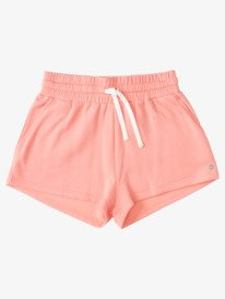 Check Out - Sweat Shorts for Women  ARJFB03056