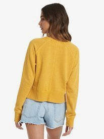 Catch The Sun A - Sweatshirt for Women  ARJFT03691