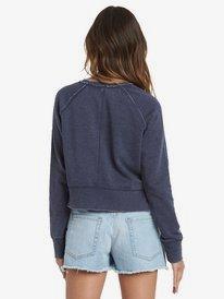 Catch The Sun B - Sweatshirt for Women  ARJFT03692