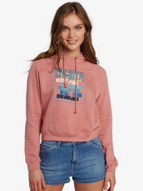 FLORIDA PALM MIAMI BEACH HODIE  ARJFT03724
