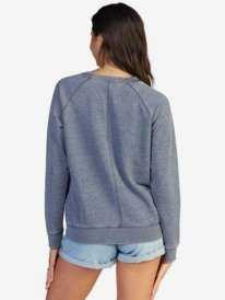 Wishing Away - Sweatshirt for Women  ARJFT03755