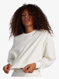 Over The Moon - Sweatshirt for Women  ARJFT03777