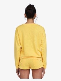 Surfing By Moonlight - Sweatshirt for Women  ARJFT03805
