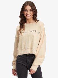 Everyday Aloha - Sweatshirt for Women  ARJFT03899