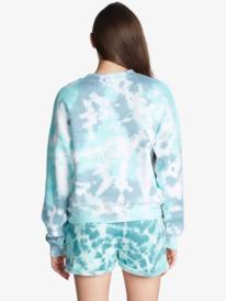 Stay Chill - Sweatshirt  ARJFT03935
